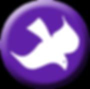 Spirit Radio logo_Dove only 300dpi.png