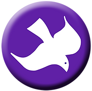 Spirit Radio logo_Dove only 300dpi.png