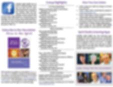 CSR Brochure 2019[FINAL].jpg