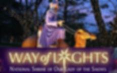 Way-of-Lights4.jpg