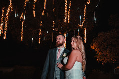 Amber and Chris - 24-11-2019-44-resized.