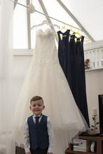 MD13 Photography - Wedding Photographer