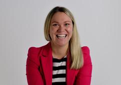 Katie-Portrait-photography.jpg