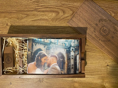 Emma and Ryan MD13 Photography Box.jpg