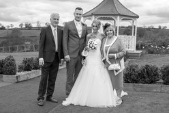 MD13 Photography - Wedding Photographer