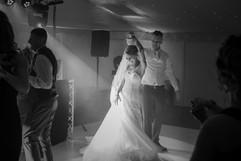 MD13 Photography - Wedding Photography