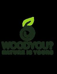 logo_web_green.png