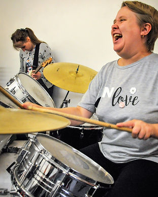 Danielle drumming_edited.jpg