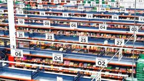 Mercadona sitúa al eCommerce en el centro de su batalla comercial