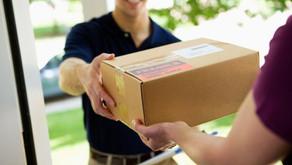 Los puntos de conveniencia: el modelo de entrega que más crece en España