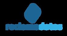 Reclamadatos_Logo.png