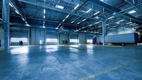 P3 Logistics Parks adjudica a CBRE la gestión de tres nuevos activos logísticos