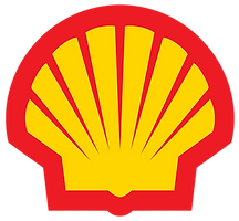 829px-Shell_logo.svg.png