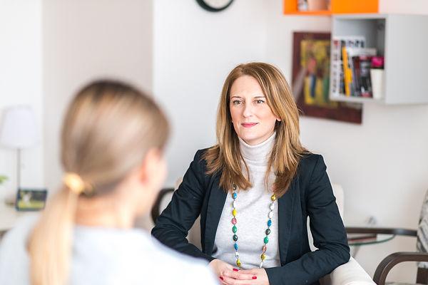 Ana Balaban psihoterapeut,Gaps psihoterapeut,Geštalt psihoterapeut,dečiji terapeut,školski pedagog