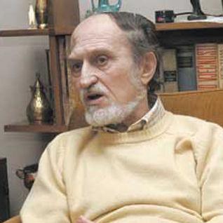 Mladen Kostić gaps psiholog,psihoterapeut