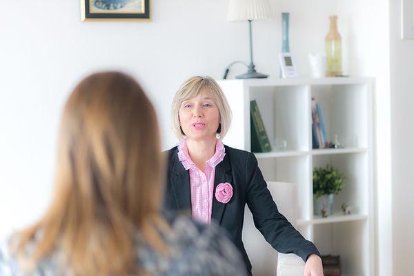 gaps psihoterapija,psihoterapija Beograd,psiholog, školski psiholog,Sonja Subotić