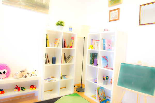ordinacija,gaps ordinacija,psihoterapeutska ordinacija,dečija ordinacija,dečiji psiholog,dečiji pedagog