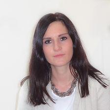 Selma Ćatović GAPS psihoterapeut