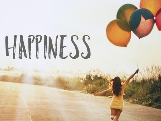 Psihoterapija - Rad na sebi – Sreća i zadovoljstvo