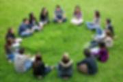 iskustvene grupe ,gestalt psihoterapija , psihoterapija ,depresija , anksioznost , gaps