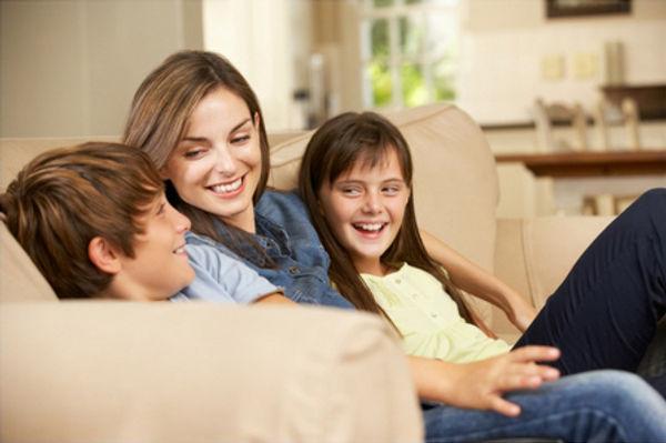 deca, psihoterapija,nocno mokrenje ,depresija adolescenata,hiperaktivnost kod dece