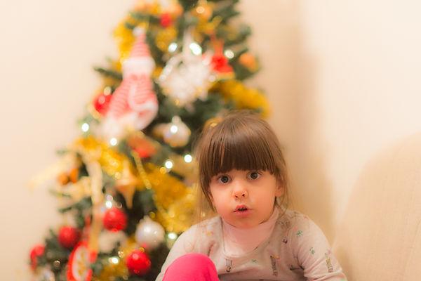 Dete u ordinaciji ,dečija ordinacija,psihoterapeutska ordinacija,gaps ordinacija