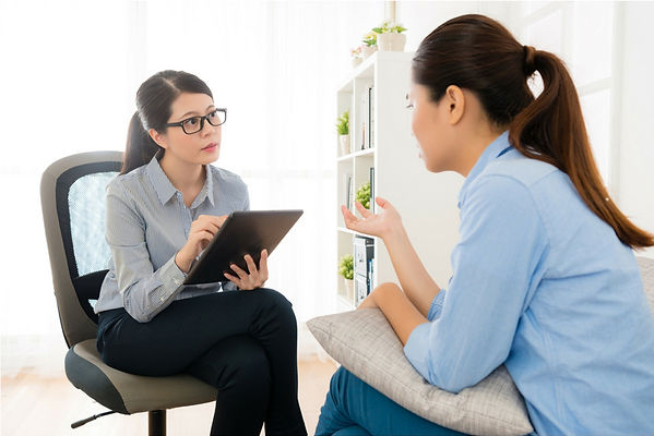 individualna terapija, psihoterapija, depresija, anksioznost,gaps,gestalt psihoterapija