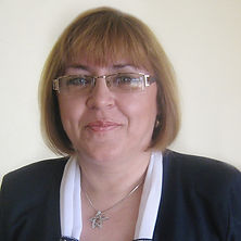 Katarina Vrcan gaps psiholog pedagog
