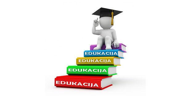 edukacija za psihoterapeuta,gestalt savetnika