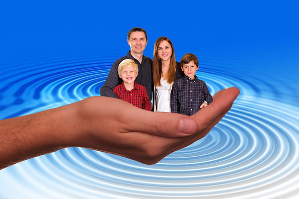 porodicna terapija, psiholosko savetovaliste, gestalt asocijacija, gaps psihoterapija