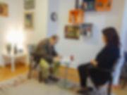 ugovor,Mladen Kostić i Vesna Milić u gestalt asocijaciji