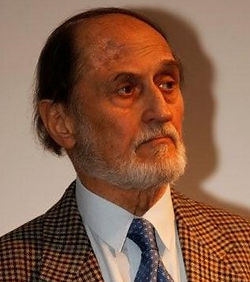 Mladen Kostic gaps psihoterapeut