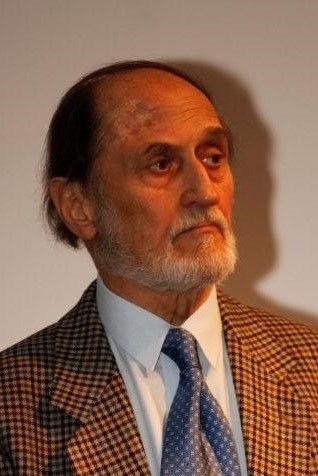 Mladen Kostić gaps psihoterapeut, gestalt, edukator