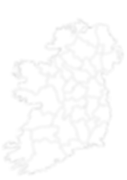 Counties outline.png