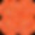 BBpapercuts logo