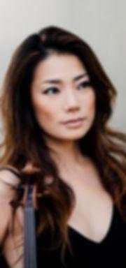 Reiko+Teacher+Pic+2.jpg