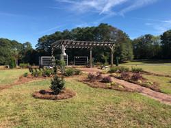 IMG_0635 Cremation Garden