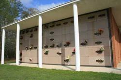 mausoleum5