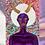 Thumbnail: SHEERA