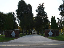 Immaculate Conception Cemetery.jpg