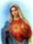 immaculate heart of Mary.png