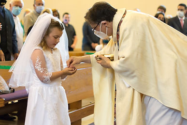 First Communion 2020-2[4250].JPG