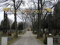 Greendale-Cemetery-300x225.jpg
