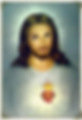 sacred heart of jesus.png