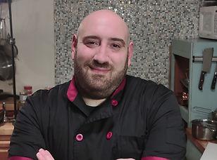 Chef_Zach_Berger.jpg