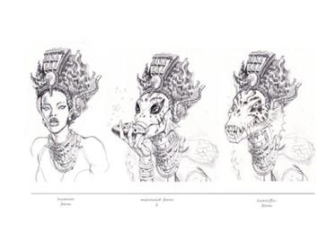 04 Face Lineup (1).jpg