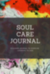 SoulCareJournalCover_edited.jpg