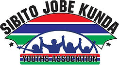 Sibito Jobe Kunda Youths Association
