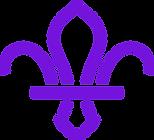 Scouts_Logo_Marque_Purple.png
