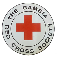 Gambia Red Cross Logo.png